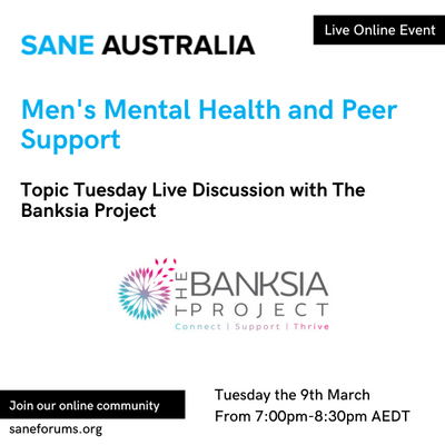 The Banksia Project.png