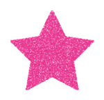 ShiningStar - profile picture